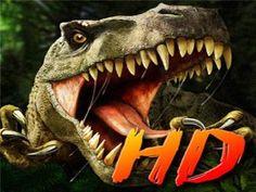Carnívores: Dinosaur Hunter HD - http://www.baixakis.com.br/carnivores-dinosaur-hunter-hd/?Carnívores: Dinosaur Hunter HD -  - http://www.baixakis.com.br/carnivores-dinosaur-hunter-hd/? -  - %URL%