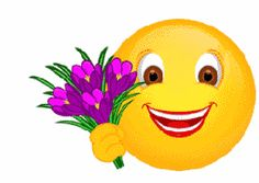 [gallery columns& type& link& ids& Animated Smiley Faces, Funny Emoji Faces, Animated Emoticons, Funny Emoticons, Good Morning Smiley, Emoji Board, Emoji Love, Emoji Images, Emoji Symbols