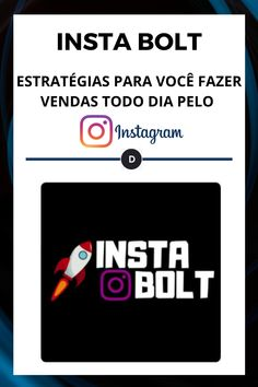 comprar seguidores instagram followers