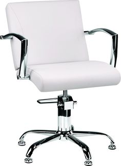 Friseur Beliebte Marke Hochwertigen Friseursalons 100% Garantie Salons Haarschnitt Hocker Friseurstuhl