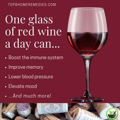 of Wine Want to learn even more about the health benefits of red wine? Check out our health benefit article on the topic:Want to learn even more about the health benefits of red wine? Check out our health benefit article on the topic: Red Wine Health Benefits, Cheese And Wine Tasting, Wine Cheese, Wine Facts, Wine Chart, Traveling Vineyard, Wine Guide, Wine Quotes, In Vino Veritas