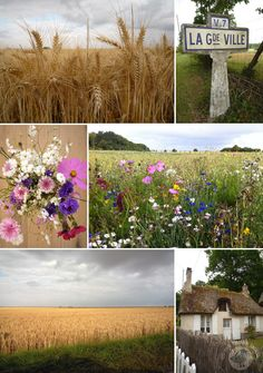 country_living_rambouillet