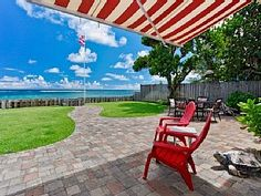 June Special $395! True Hawaiian Aloha with modern conveniencesVacation Rental in Hauula from @homeaway! #vacation #rental #travel #homeaway