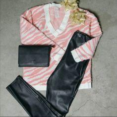 Winter fashion Winter Fashion, Stylists, Fall Winter, Beautiful, Winter Fashion Looks
