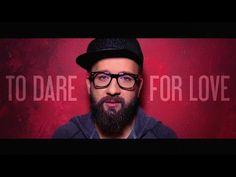 Dani'el - To Dare - YouTube