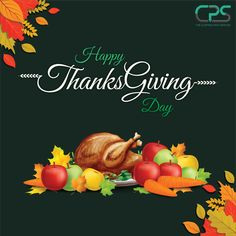 A special greeting to express our sincere appreciation to our all business partners for their business, loyalty, confidence and trusting us. We are deeply thankful and extend to you our best wishes for a happy and healthy Thanksgiving Day