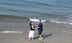 Conversations with the Inspiring Alison Goyette - Boston Voyager Magazine Beach Wedding Jewelry, Beach Jewelry, Bridesmaid Gifts, Conversation, Boston, Destination Wedding, Magazine, Couple Photos, City