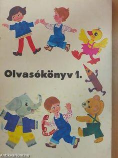 Retro Kids, Hungary, Old School, Retro Vintage, Childhood, 1, Memories, History, Illustration
