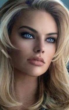 Most Beautiful Eyes, Stunning Eyes, Gorgeous Eyes, Pretty Eyes, Beautiful Women, Beautiful Pictures, Belle Silhouette, Makeup Eye Looks, Bedroom Eyes