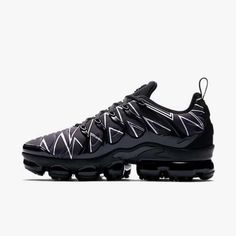 official photos b57ab 2b038 AJ6312-001 Nike Air Vapormax Plus Zig-Zag(4) Nike Air Max