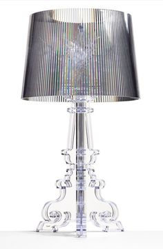 Kartell Bourgie Lamp