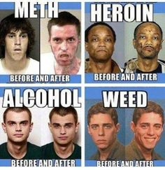 Effects of drugs – before vs after. Laugh your self out with various memes that we collected around the internet. Funny Meme Pictures, Funny Images, Funniest Pictures, Bing Images, Crazy Pictures, Fail Pictures, Random Pictures, Memes Humor, 420 Memes
