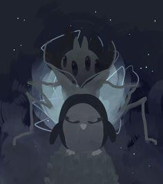 Adventure Time : Photo