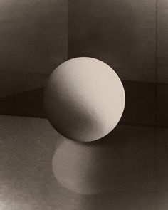 """FOMU Antwerp on Instagram: """"Egg hunting with Paul Kooiker.  There is no manual to clarify the meaning of an image of Paul Kooiker (NL, ° 1964). You have to do it with…"""""""