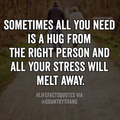 Find adorable quotes to inspire your love life! Seek your soulmate and find love with the help for these quotes!