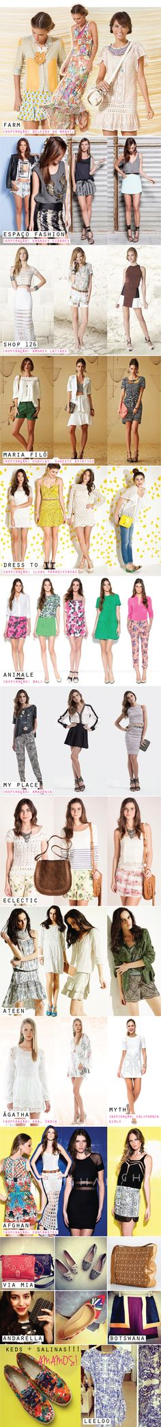 lojas-rio-colecao-verao-2014-marcas-cariocas-farm-espaco-fashion-maria-filo-dress-to-shop-126-moda-fashion-agatha-afghan-my-place-myth-via-mia-andarella-salinas-animale-eclectic-ateen-botswana-inspiracao-blog-dica