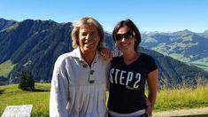 Ursula Strauss, Gina Lisa, Nadja, Peter Kaiser, Michaela, Star Wars, Up, T Shirts For Women, Fashion