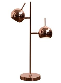 1000 images about copper on pinterest copper pendants for Lamp shades austin
