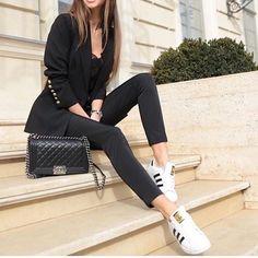 "London Style Calling στο Instagram: ""@paris_dream_style"""