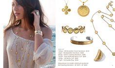 ring, bracelet, necklace