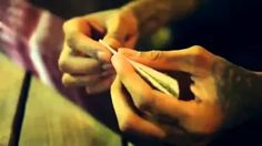 joint rolling - YouTube
