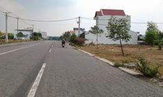 Đăng tin mua bán nhà đất Huyện Bến Cát từ 110 triệu - 120 triệu