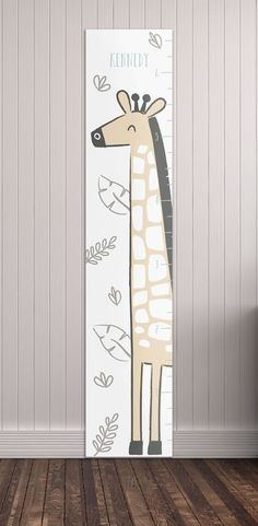 Unisex Baby Bib/&Burp Cloth //Create Your Own Set//Black /& White Animals
