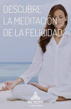 Mudras, Paz Interior, Reiki, Namaste, Meditation, Spirituality, Spa, Mindfulness, Health