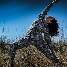 Happy Memorial Day and a big thanks to all who have served and protected us You all are the real warriors of this world memorialday militaryyoga armyyoga thankyou warriorpose monday yogainspo yogalife usa Warrior Pose, Happy Memorial Day, Golden Dog, Yoga Inspiration, Dog Tags, Warriors, Gratitude, Instagram Posts, Happiness
