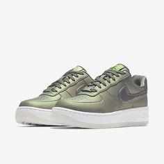 9a3b7fabcd4 Nike Air Force 1 Upstep Premium LX ✓ Nike Air Force Ones