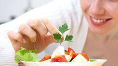 Beräkna tid för viktminskning
