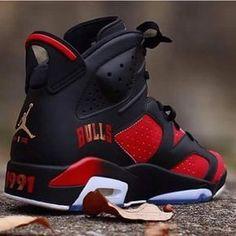 1364bb3d0cd643 shoes black and red jordan red black gold chicago bulls jordans jordans  chicago chicago bulls black jordan red chicago bulls retro 6 custom jordan s  retro ...