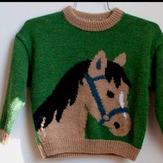 Diy Crafts Boys Vintage Sweater Diy Crafts 154881674655166522 P - Diy Crafts - Hadido - Diy Crafts Baby Boy Knitting Patterns, Baby Sweater Knitting Pattern, Knitting For Kids, Knitting Designs, Free Knitting, Boys Sweaters, Vintage Sweaters, Next Clothing Kids, Pull Bebe