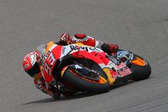 Marc Marquez, Motogp, F1 News, Racing Motorcycles, Cool Cars, Honda, Bike, Bicycle, Bicycles