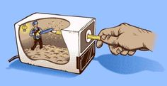 Funny pictures about Pencil sharpener. Oh, and cool pics about Pencil sharpener. Also, Pencil sharpener photos. Sketchbook Assignments, Pencil Sharpener, Pencil Shavings, What Really Happened, Gif Animé, Humor Grafico, Cool Sketches, Teacher Humor, Fun At Work