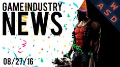 awesome Pleased Birthday Duke - Match Sector News Wrap Up - August 20th and 27th 2016