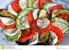 ensalada italiana - Buscar con Google