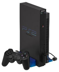 March 4 2000: Sony Playstation 2