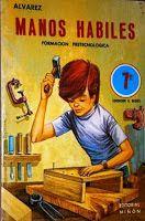 Yo fuí a EGB .Los años 60's y 70's.La educación en los años 70,el inicio de la E.G.B.Los libros de texto de E.G.B,B.U.P,C.O.U y F.P.|yofuiaegb Yo fuí a EGB. Recuerdos de los años 60 y 70.