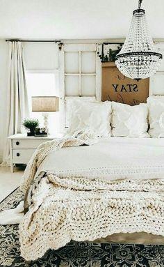 1487 best bedroom design ideas images in 2019 rh pinterest com