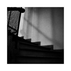 Sony, Stairs, Home Decor, Stairway, Decoration Home, Room Decor, Staircases, Home Interior Design, Ladders