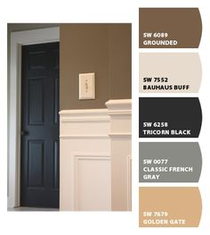 Chip It! by Sherwin-Williams – Mickisblues