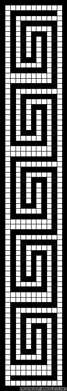 66623bb15c265d20a960ae6200d7a0f2.jpg 138×800 pixels