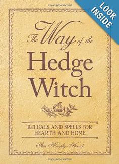671 best Kitchen Witch Spells & Tips images on Pinterest ... Witch Kitchen Ideas Html on witch potion labels, cowboy kitchen ideas, witch kitchen decor, pumpkin kitchen ideas, haunted kitchen ideas, decorate kitchen ideas,