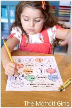 The Moffatt Girls: October Fun Filled Learning Resources! Class Activities, Learning Resources, Fun Learning, Graphic Organizer For Reading, Graphic Organizers, School Days, First Grade, Phonics, Some Fun