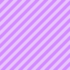 Lavender Diagonal Stripes Background Seamless Background Or Wallpaper Image Striped Background, Seamless Background, Paper Background, Twitter Backgrounds, Birthday Template, Paper Beads, Aesthetic Backgrounds, Photoshop, Stripes