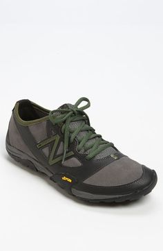 New Balance 'Minimus Outdoor' Running Shoe