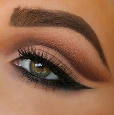 Makeup | Tumblr ☺ ☂. ✿  ☻