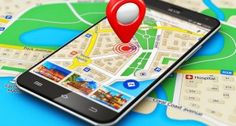 GPS Gratis Español – Los mejores GPS de Android e iOS http://blgs.co/PDv91j