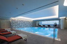 MYRIAD by SANA Hotels - Lisboa